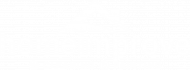 HomeImprove-logo-final-revised-white