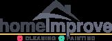 cropped-HomeImprove-logo-final-revised.png